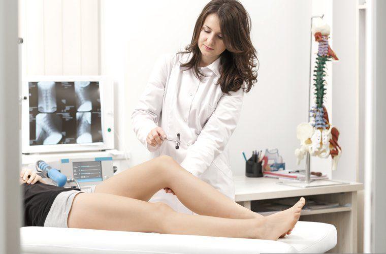 chirurgia_arti_superiori_1
